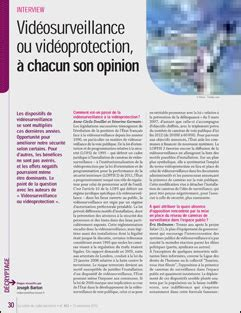 editions le muscadier vid 233 osurveillance 224 chacun opinion