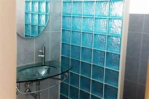 acobat agent commercial en construction de maison en gironde With pave de verre salle de bain