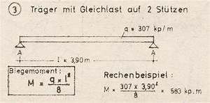 Quadratmeter Berechnen Formel : m2 berechnen formel video wie berechnet man quadratmeter online rechner viereck rechteck ~ Frokenaadalensverden.com Haus und Dekorationen