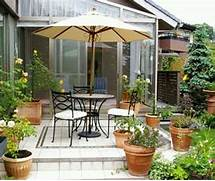 Modern House Beautiful Terrace And Landscape New Home Designs Latest Modern Luxury Homes Beautiful Garden Designs