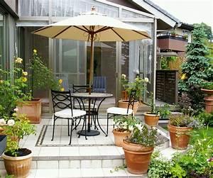 Modern luxury homes beautiful garden designs ideas ...