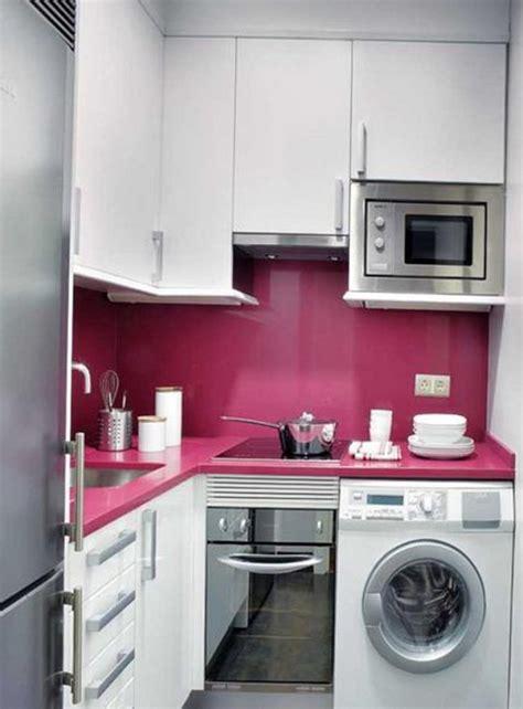kitchen interior designs for small spaces kitchen cabinet ideas for small spaces home design