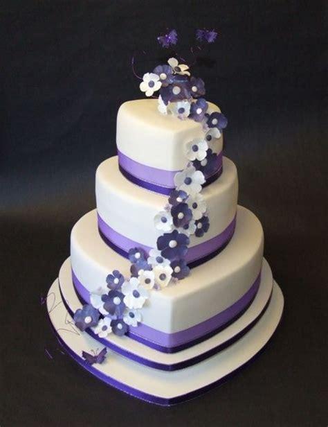 ideas  heart wedding cakes  pinterest