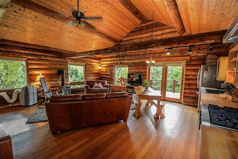 chalet ski pas cher un chalet bois pas cher c est possible maison bois
