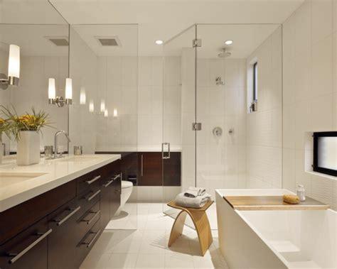 feng shui spiegel badezimmer gestalten wie gestaltet richtig das bad nach feng shui