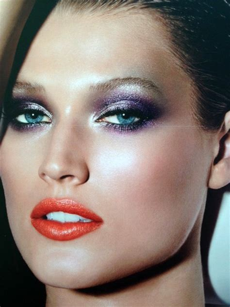 nars makeup collection spring  color story beauty