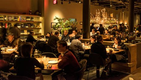 cuisine york enrique olvera 39 s cosme is 2015 39 s top nyc restaurant food