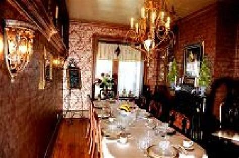 Hilltop Manor Bed And Breakfast by Hilltop Manor Bed And Breakfast Updated 2017 Prices B