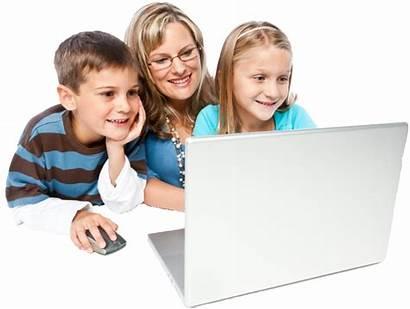 Money Uniform Teaching Laptop Shopping Parent Education