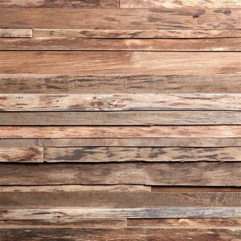 Wonderwall Studios Mercury Wandpaneel Holz