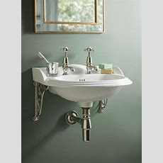 Best 25+ Bathroom Cloakroom Basins Ideas On Pinterest