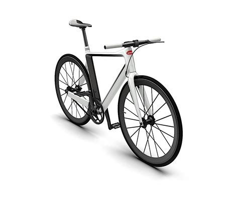 $4,500,000 (est) on its 110th anniversary, bugatti released a chiron sport decorated in the blue, white, and red french flag to celebrate the company. Bugatti And PG Releasing New Carbon Fiber Luxury Bicycle - autoevolution