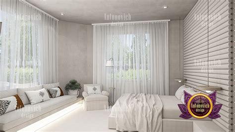 light  airy master bedroom images luxury interior design company  california