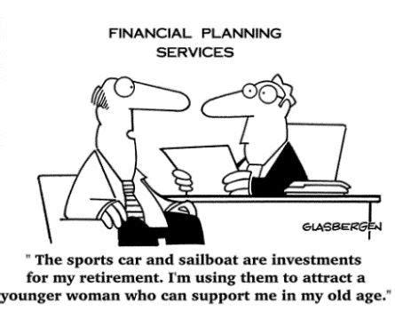 financial cartoons | Cartoons | Perth Financial Planner ...