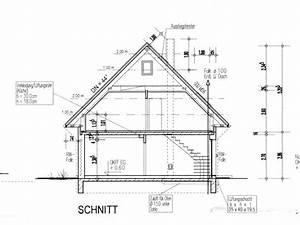 Technische Zeichnung Programm Kostenlos : haus schnitt zeichnen home sweet home ~ Watch28wear.com Haus und Dekorationen