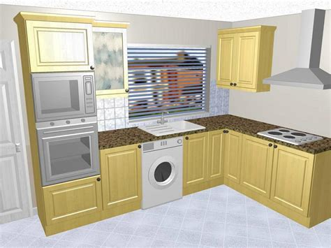 home decorating trends u2013 small kitchen design layouts peenmedia com