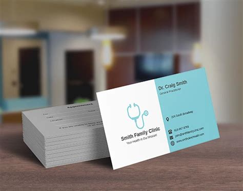 appointment reminder cards  shipping