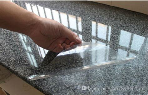 Kitchen Countertop Covers by Countertop Protector Biketothefuture Org