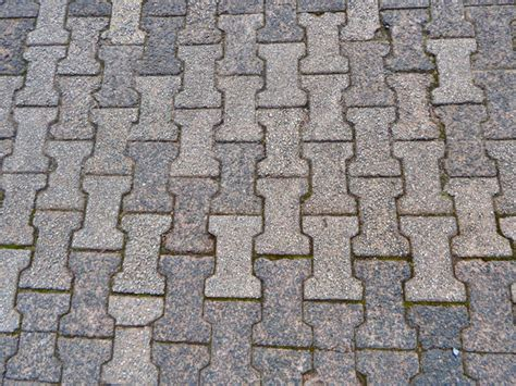 interlocking designs free stock photos rgbstock free stock images interlocking pavement blocks2 tacluda