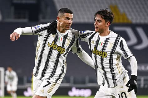 Juventus vs. Genoa: Live stream, start time, TV channel ...