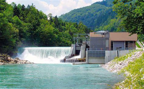 МикроМини ГЭС своими руками . Форум о строительстве и загородной жизни – FORUMHOUSE