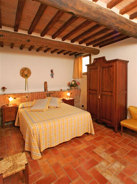 Appartamenti Bed And Breakfast by Appartamento Vacanze Siena Toscana Bed And Breakfast