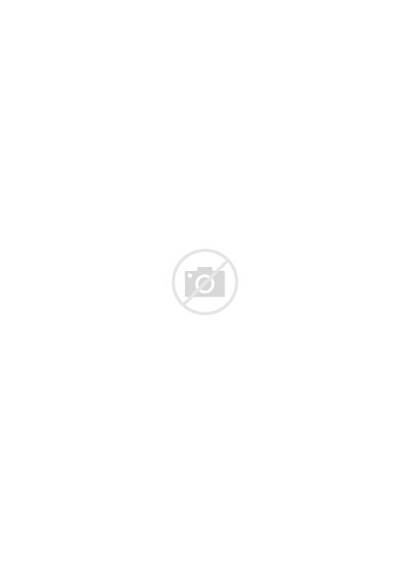 Rides Wall Paul Magazine Magazines
