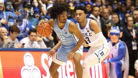 duke  unc college basketball betting lines spread odds