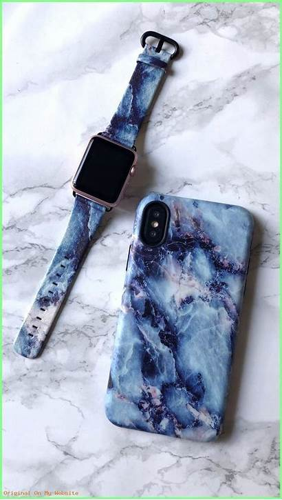 Apple Iphone Geode Matching Band Happyshappy Bands