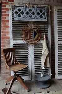 Brocante De La Bruyère : brocante de la bruyere quelques nouveaut s bruy re curieuse ~ Melissatoandfro.com Idées de Décoration