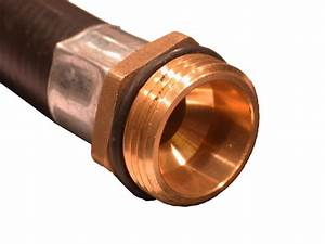 Ansaugschlauch Mit Rückschlagventil : 230 volt pumpe light version tank pumpe f r diesel heiz l hoftankstelle ebay ~ Yasmunasinghe.com Haus und Dekorationen