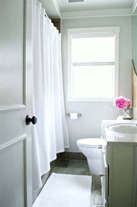 clean  vinyl shower curtain liner chatfield court