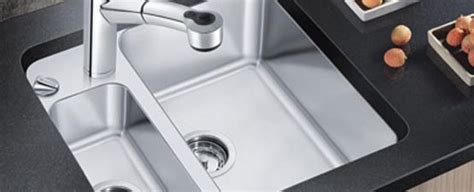 narrow kitchen sink narrow kitchen sinks narrow sinks trade prices 1040