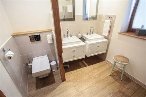 location salle mariage avec chambres ile de mariage h 244 tel ou chambre oise chateau de pontarm 233