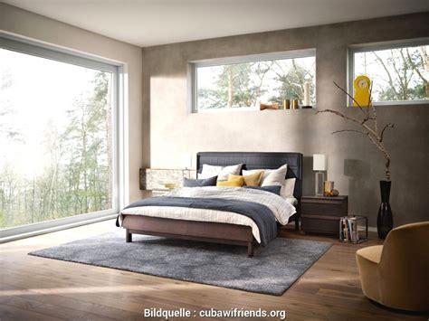 Teppich Unterm Bett schlafzimmer teppich unterm bett designyourwritinglife