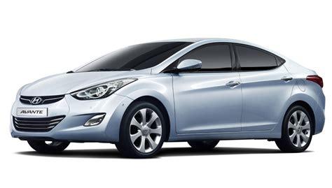 Busan  2011 Hyundai Elantra