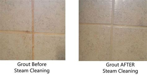25 best ideas about clean tile grout on tile grout cleaner clean grout and