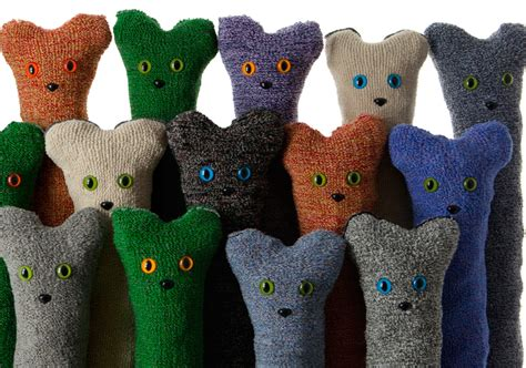 cat toys aka haddies boyfriend   cat