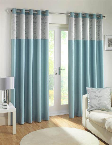 curtains match sofa bedroom tiles  carpet blue