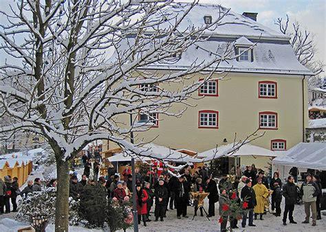 Stadt Wiehl  Termin Bielsteiner Weihnachtsmarkt Zum