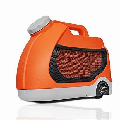 Washer Portable A1 Pressure 15l Shenzhen