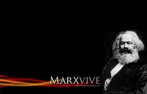Marx Vive: Wallpapers gratis de Marxvive