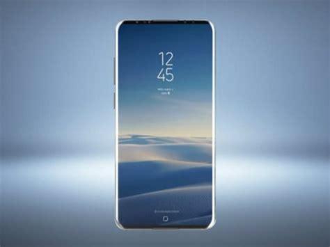 samsung galaxy s9 plus exynos smartphone specification