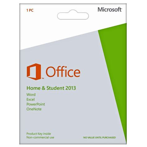 powerpoint home and student 2017 free diesical