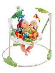 siège sauteur bébé eveil de bébé le sauteur fisher price pour divertir bébé