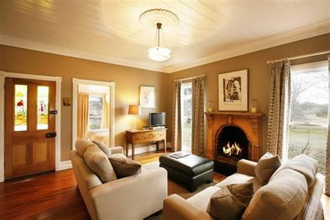 living room wall paint color ideas with small living room paint color ideas living room paint