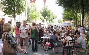 Gartenbau Augsburg Und Umgebung : open air neue szene augsburg das stadtmagazin f r ~ Michelbontemps.com Haus und Dekorationen
