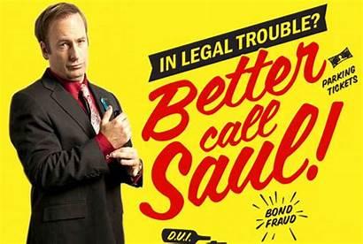 Saul Better Call Season Cast Date Office