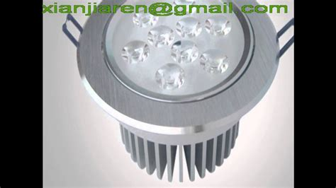 led wall washer light led wall washing light led wall light wash manufacturers suppliers china