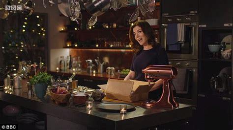 nigella lawson kitchen design nigella lawson kitchen design audidatlevante 3542